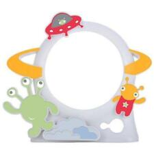 The Gro Company Gro-clock Face - Little Aliens