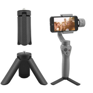 Foldable Tripod Stand Gimbal Stabilizer For DJI OSMO Mobile 2 3 Handheld Holder