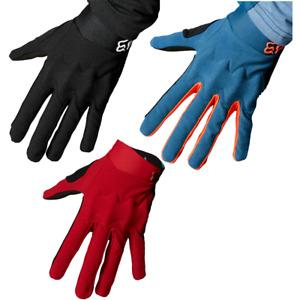 Fox Defend D30 Gloves SP21 MTB Mountain Bike Downhill DH Enduro Protection SALE