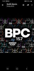 BPC 157 Androgen Extreme  206mcg  Peptides  30 Capsules