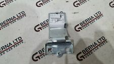 Citroen Jumper Peugeot Boxer Fiat Ducato Rear Right Door Hinge 1617323580