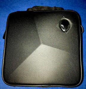 Alienware Alpha Carrying Case Brand New Condition With Tags