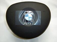 BMW E90 E91 E92 E93 325 328 330 335 SPORT & M DRIVER AIRBAG NEW*