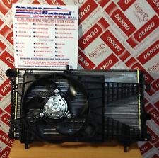 Modulo Completo Lancia Musa 1.3 Diesel Multijet -AC dal '04 in poi. NUOVO