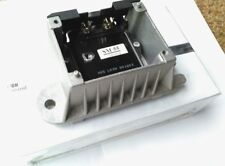 Ignition Module for Volvo 440, 460, 480 1991-93 - Free 1st Class UK P+P
