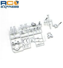 Kyosho Steering Head Set GP102