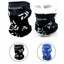 2 Colors Scarf Sunscreen For Cycling Climbing Summer Fishing Scarf Accessories