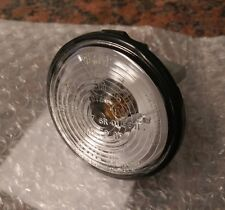 Genuine Mazda MX-5 2008-2014 Indicator Side Repeater Light Clear Type NH5251120C