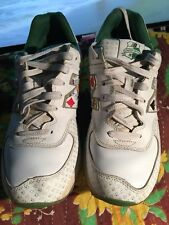 new balance 574 Women 's Limited Edition (4)Kings DM574LVWC Size 9