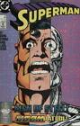 SUPERMAN #20, VF/NM, John Byrne, Kesel, 1987 1988, more in store
