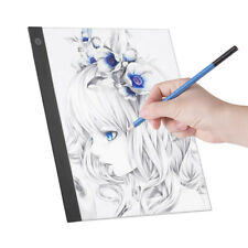 LED A3 Light Panel Graphic Tablet Digital Copyboard for Tracing Drawing U9J2