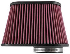 Airaid Dodge 5.9 6.7L Diesel Ford 6.0L Diesel Kit Replacement Air Filter 720-128