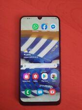Samsung Galaxy A50 - 128GB - Blue (Unlocked) (Dual SIM)