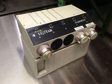 Lumonics Luxstar Energy Share Module For Lxtr50 Lx50 Pulsed Ndyag Laser Welder