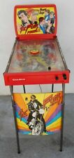 1976 Happy Days / Fonz Pinball Arcade Game by Coleco - rare
