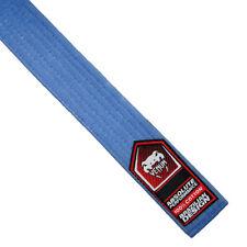 Venum Brazilian Jiu-Jitsu Blue Belt