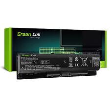Laptop Akku für HP Envy 17-J018EG 17-J018SG 17-J020EG 17-J034SG 4400mAh