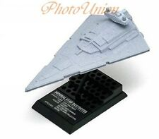F-TOYS STAR WARS VEHICLE 6 IMPERIAL STAR DESTROYER 1:15000 MODEL SW_6.7
