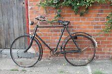 More details for bsa vintage bicycle - gents