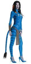 Kostüm Avatar Neytiri Kostüm Satz Superheroe Fiktion Karneval Halloween