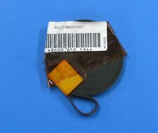 ORIGINAL REPLACEMENT PART PANASONIC PICK PLACE N641A1927 FLAT BELT
