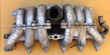NISSAN ENGINE RD28 NON TURBO 2,8cc 12 VALVES OHC DIESEL INTAKE MANIFOLD USED