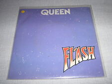 QUEEN 45 TOURS HOLLANDE FLASH+