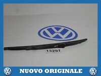 Spatula Windshield Wiper Rear Window Wiper Blade Original SKODA Octavia 97
