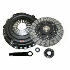 Competition Clutch 60442-2100 Stage 2 Clutch Kit For SR20DET/Pulsar/Silvia