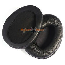 Ear Pads Earpads Cushion Replacement For Sony MDR-V600 V900 Headphones NEW