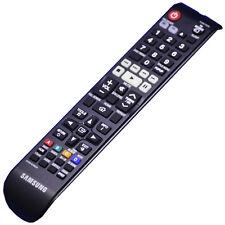 AH59-02405A Mando Original Samsung HT-ES8200 HT-E4500