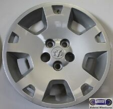 "'06-'07 DODGE CHARGER, MAGNUM 17"" USED HUBCAP, RAISED RAMS HEAD, OUQ18TRMAA"