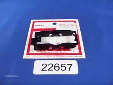 EE 240 NEW Marklin HO 22657 Truck Frame 3141 3043 3160