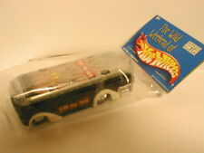 2001 2nd ann. east coast Convention SURFIN SCHOOL BUS wild weekend/toys for tots