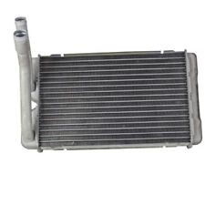 NEW HEATER CORE GMC CHEVROLET G10, G15, G35, G20, P30 - 96037