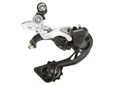 Shimano Deore XT RD-M786 GS Shadow Rear Derailleur 10 Speed MTB Bike Short Cage