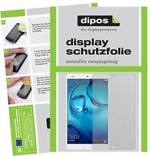 2x Huawei MediaPad M3 Lite 10 Pellicola Protettiva Protezione Schermo