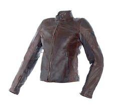 Abbigliamento Dainese per motociclista