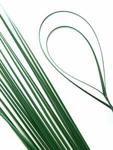 Green Onion Bear Grass Flexi Decorative Bouquet Corsage Cake Topper