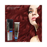 Goldwell Topchic Hair Color Coloration 7-RV cool sunset 60ml - Haar Farbe creme