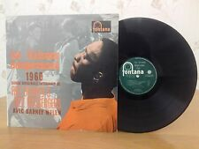 Art Blakey,Lee Morgan,Les Liaisons Dangereuses,Fontana 680203 ML,Vinyl Jazz  LP