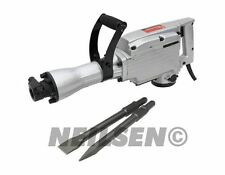 NEILSEN 1500 WATT ELECTRIC BREAKER 230V CT0904
