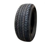 DUNLOP Grandtrek AT20 255/70R16 111H 255 70 16 SUV 4WD Tyre