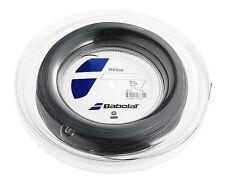 BABOLAT RPM Blast 200 m Rolle 1,25 mm  UVP 239,90 €