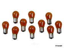 Osram Turn Signal Light Bulb fits 1995-2009 Volvo V70 C70 C70,V70  WD EXPRESS
