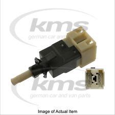 New Genuine Febi Bilstein Brake Stop Light Switch 36124 Top German Quality