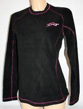 Thermal Top Fleece Outdoor Pulli Thermo Top Pullover Größe wählbar NEU