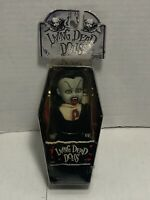 "2003 Mezco Toyz Living Dead Doll Mini ""LILLITH"" Series 3 Collector's Doll 4"""