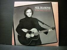 NEIL DIAMOND - THE BEST YEARS OF OUR LIVES - C 45025
