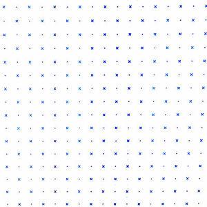 Non Tracing Spot & Cross Paper 91cm